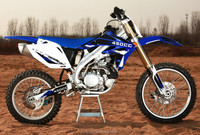 best selling high quality 450cc china dirt bike motorcycle for cheap sale for adults