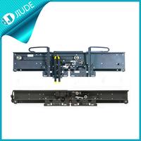 Schindler approved Jiude Selcom type elevator door parts