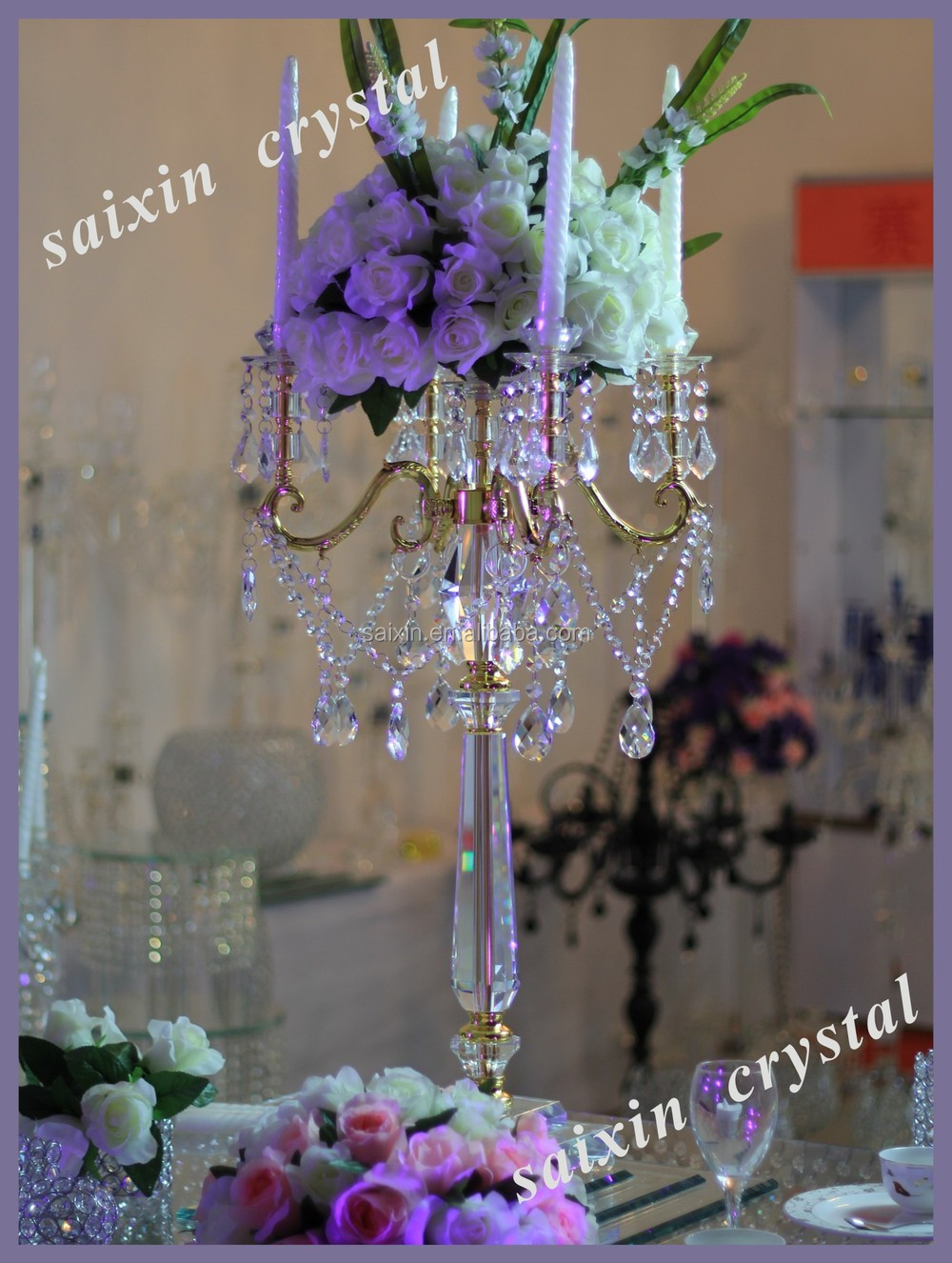 Guangzhou wedding market wholesale wedding decoration buy zt 107gg junglespirit Images