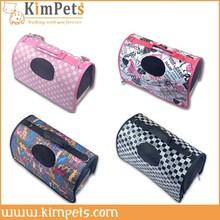 pet bag carrier pet travel outdoor bag