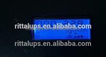 Best price 12v 220v 3000w inverters inverter transformer 1000w