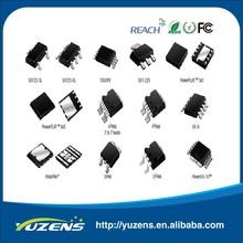 XC5204PQ100-5C fix code ic smc5326p-3 rf remote control