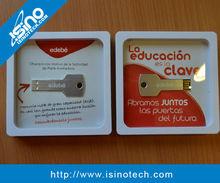Chip auténtico de 1GB/ 2GB/ 4GB/ 8GB/ 16GB/ 32GB, Flash Drive USB de fábrica