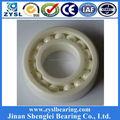 685 hoher Geschwindigkeit und lange lebensdauer 5x11x4mm keramiklager polyamid lager