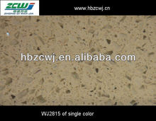 Quartz Stone,Crystal Stone, Quartz Surface for countertop, floor, wall