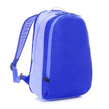 Eco-friendly material cheap kids backpack, backpack school