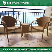 china modern waterproof outdoor furniture