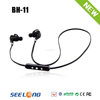 V4.1 wireless headset microphone cell phone headset hot sale