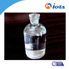 LED package Silicone gel IOTA 3011 suitable for potting and filling for SMD LED Lens