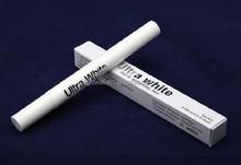 Teeth Whitening Pen Tooth Gel Whitener Bleach Stain Eraser Remover