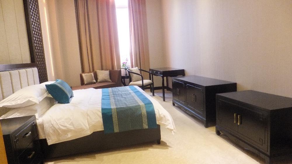 chambre d 39 h tel meubles h tel meubles pour vente h tel de luxe chambre meubles pour 5 toiles. Black Bedroom Furniture Sets. Home Design Ideas