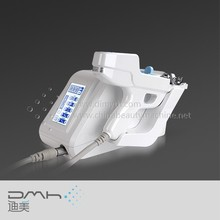 Beauty salon equipment 25L\/min water mesotherapy gun prices
