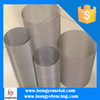 Right Place!! Buy Air Filter Element With Competitive Price
