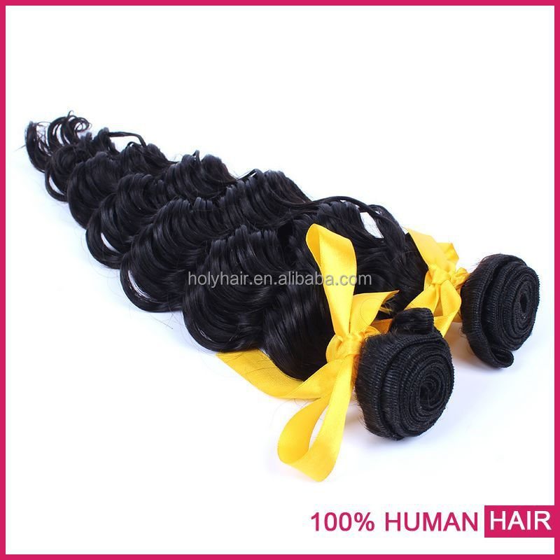 Hair Extensions From China Wholesale 2