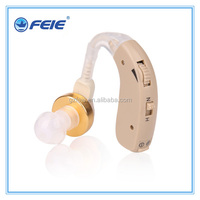 aliexpress france BTE analog deaf hearing aid S-136 online pharmacy TOP SELLING
