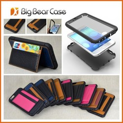 2014 Hot selling fancy phone case cover for iphone 6