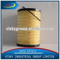 auto fuel filter manufacture 10000-00339