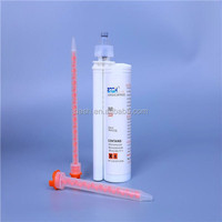 Kitchen Table Artificial Quartz Stone Solid Surface adhesive/Glue Factory price Hot selling