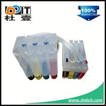 new product compatible for brother DCP 265C ciss with pigment ink