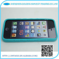 China Wholesale Custom Cell Phone Case For Lenovo S850 Pouch Shell