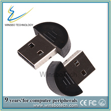 usb wireless adapter for android/mini usb to 3.5mm adapter/usb bluetooth adapter for android tablet