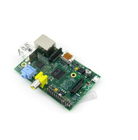 Raspberry Pi Model 1 B