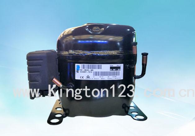 3hp Tecumseh Refrigerator Compressor TFH4538E