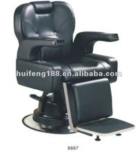 Wholesale Recline Hydraulic Barber chairs