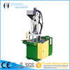 CE certification standard thermoplastic used injection molding machine