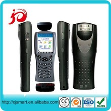 Value priced RFID proximity card Reader