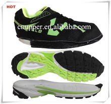 comfortable mesh sport shoes