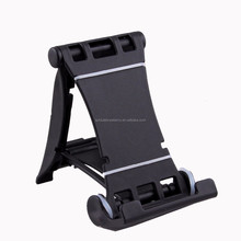 Universal table stand for mobile phone, cell phone case