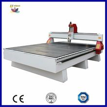 low price!furniture making beautiful design china supplier efficient door making machine quality products