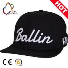 Direct buy china custom cheap new york snapback hat