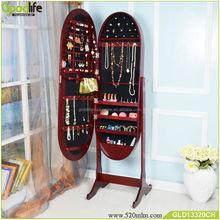 Home furniture bedroom sets luxury,wooden furniture wholesale