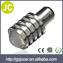 Hot sell fashionable special for canbus led p21w ba15s