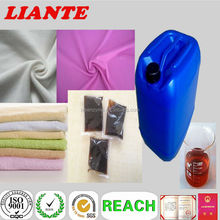 Hot!Chemicals Products,Catalase Enzyme for Textile Industral