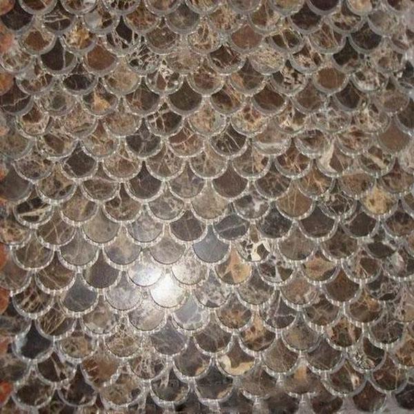 mosaic tile,marble mosaic,stone mosaic (8).jpg