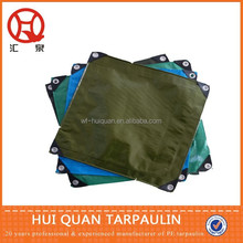 garden covers,camping tarps,oxidized polyethylene wax,properties of polyethylene terephthalate,polyethylene pdf
