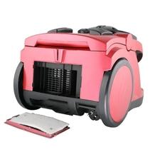 Motor eléctrico para aspirador limpiador de vapor mini robot aspirador automático