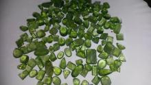 de jade