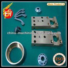 electronic jacquard machine parts