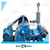 BW 1200 Mud Pump for Drilling Rig/ Mining Slurry Pump