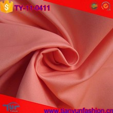 kinds of polyester fabric with picture shrink resistant dyed chemical fiber fabric