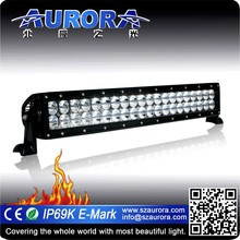 Other Auto Electrical System 20inch led driving light off road