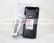 BATERIA PORTATIL NNTN4851A NNTN4851 para MOTORO GP3688 GP- 3688 EP450 EP -450 CP040