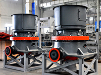 Cone crusher aggregate conveyor naics/funding for mining projects