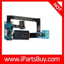 Wholesale High Quality Spare Parts Replacement Mobile Phone Handset Flex Cable for Samsung Galaxy S i9000