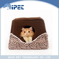 2015 New style high quality comfortable pet house