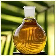 Crude Palm oil with ISCC - 100 % L/C payment - Origin : Malaysia